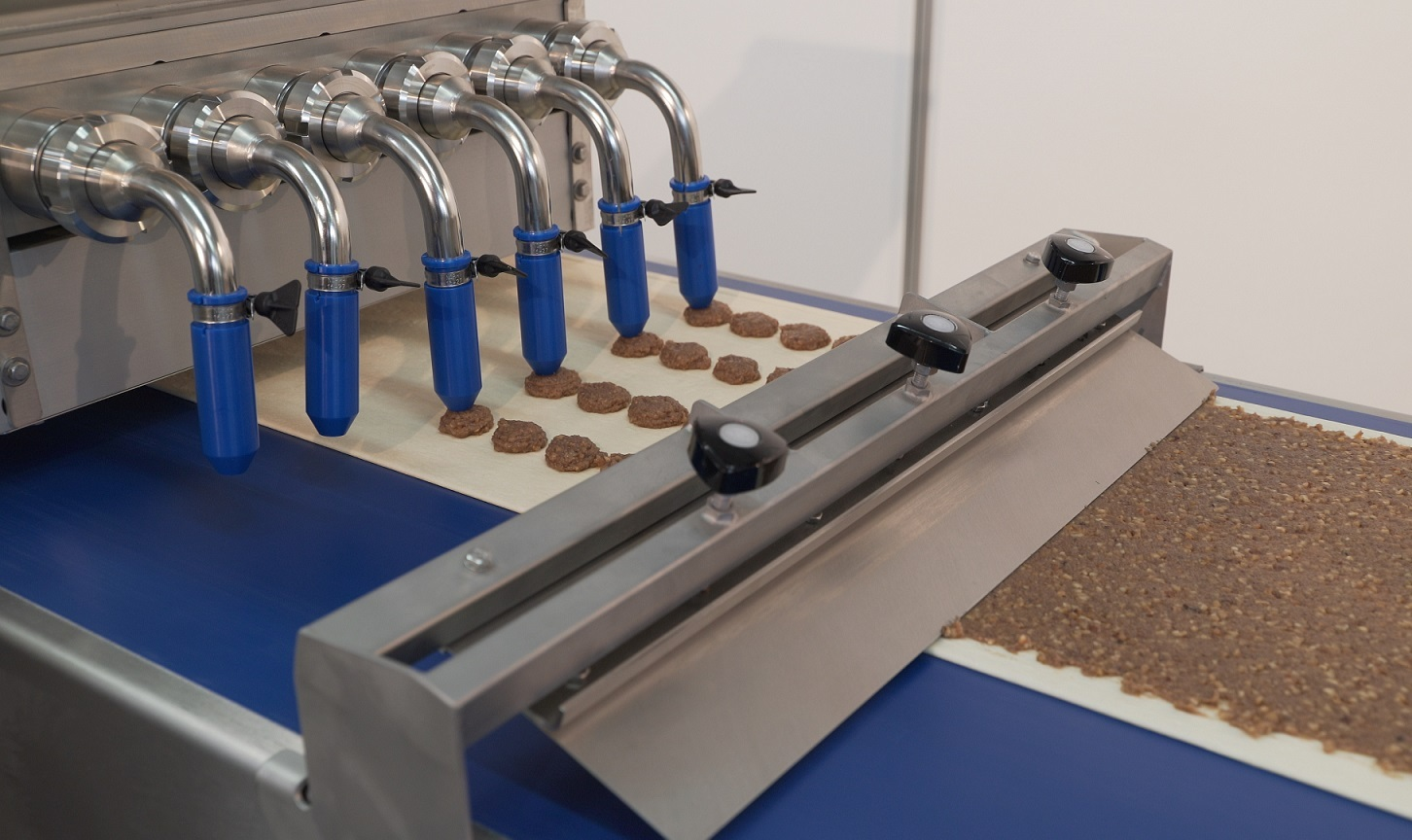 FRITSCH-bakery-machines-CTR-croissant-line-filling-units