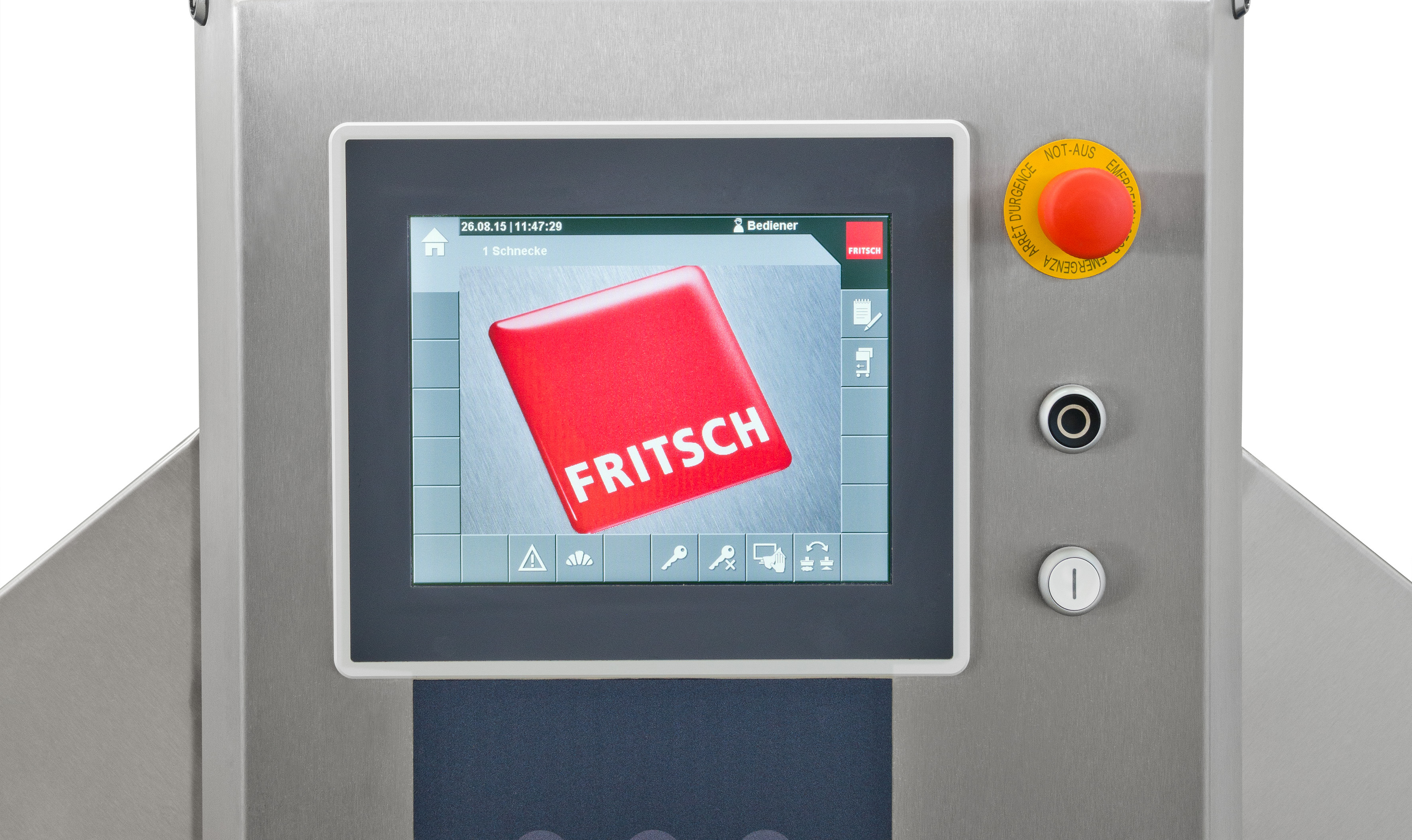 FRITSCH-bakery-machines-pastry-make-up-line-EASYLINE-control