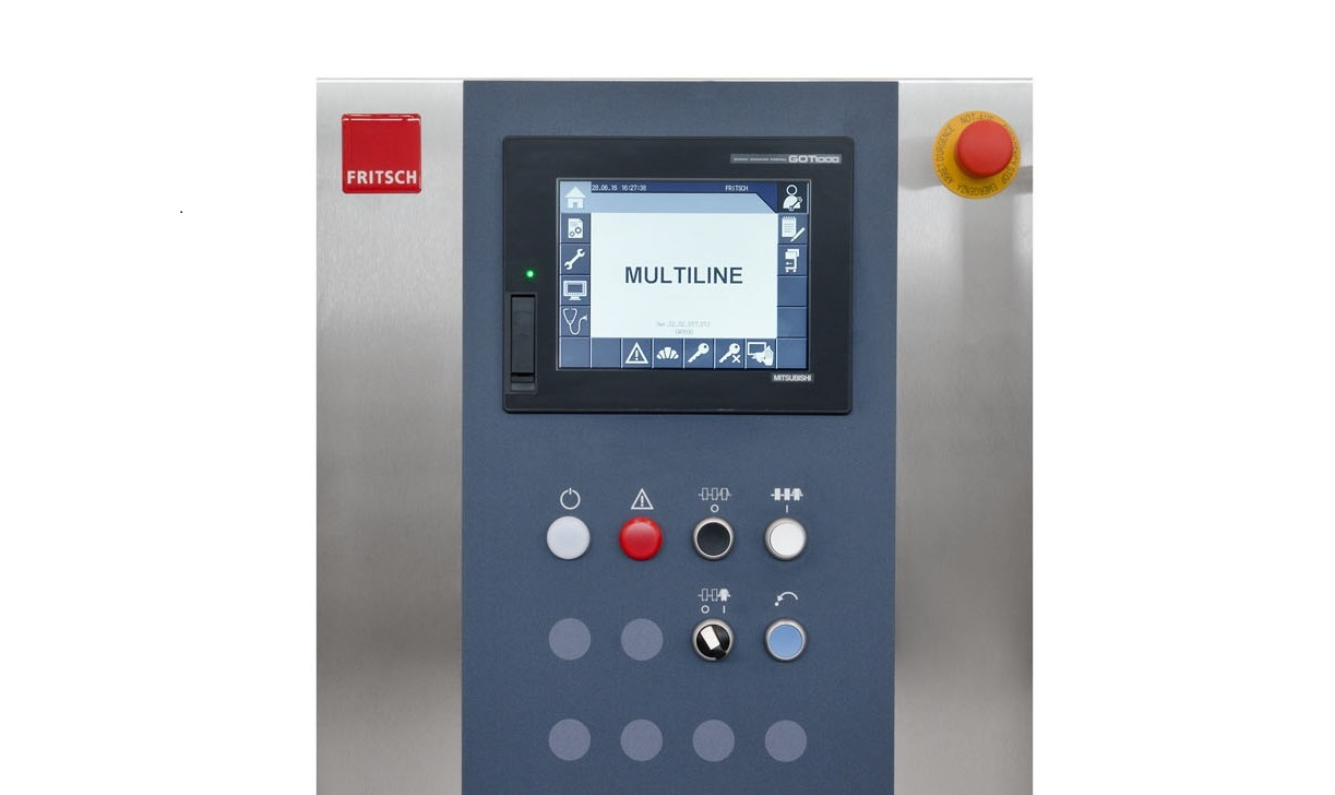 FRITSCH-bakery-machines-dough-sheet-production-digital-control